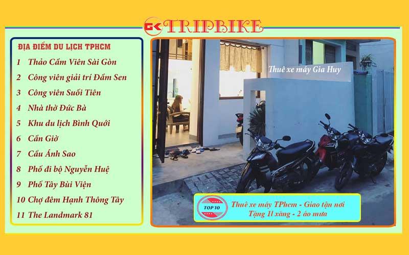 top-10-dia-diem-thue-xe-tu-lai-tp-hcm